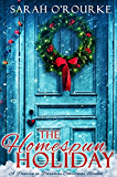 The Homespun Holiday
