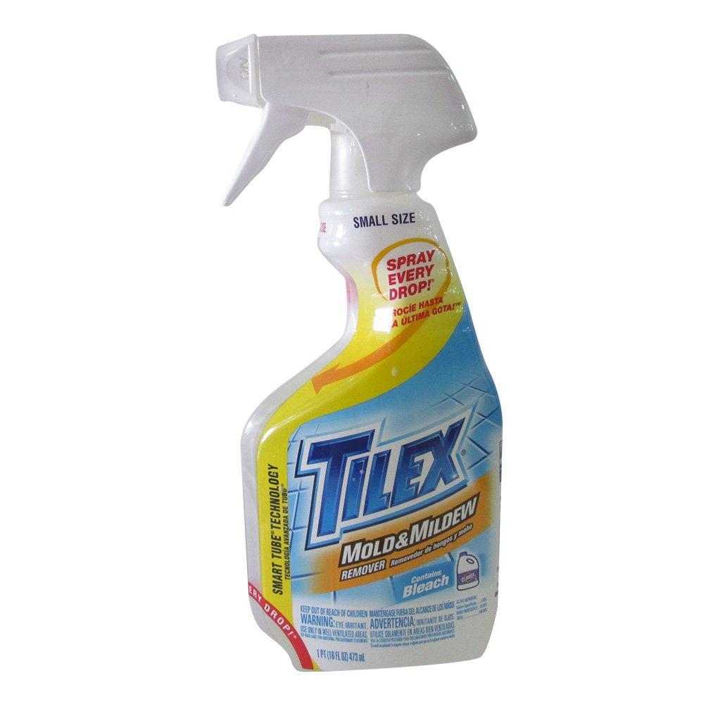 Tilex Mold & Mildew Remover by Tilex