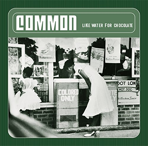 Common - Hip Hop Soul Party, Episode IV - Zortam Music
