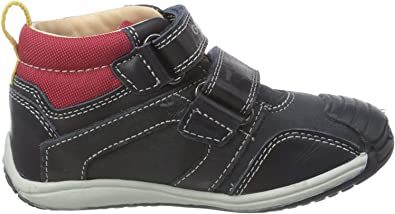 zapatos geox bebe 2018