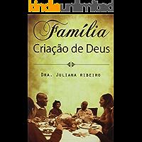 Família Criação de Deus