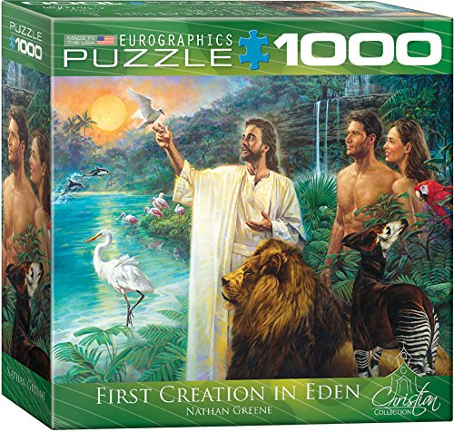 eurographics-first-creation-eden-puzzle-small-box-1000-piece