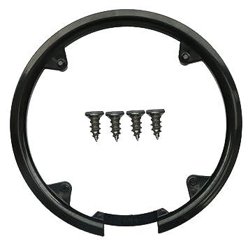 Protector para cadena de 42 dientes para bicicleta de montaña, de Jiankun, con 42 cambios integrados para la guía de cadena, beige: Amazon.es: Deportes y ...