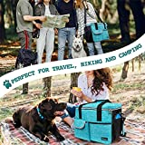 PetAmi Pet Travel Bag | Airline Approved Tote