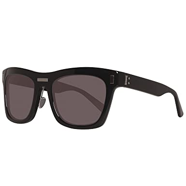 Amazon.com: Calvin Klein Collection – ck7993s, Wayfarer ...