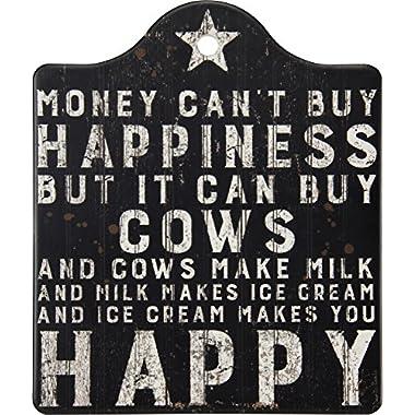 Buy Cows  Stone Trivet