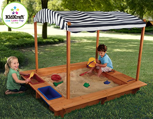 - Activity Sandbox with Canopy