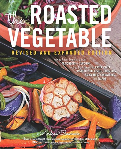 Vegetable Side Dishes - 9