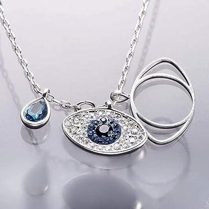 Amazon.com   MYYQ. Women Necklace Pendant 319b84096
