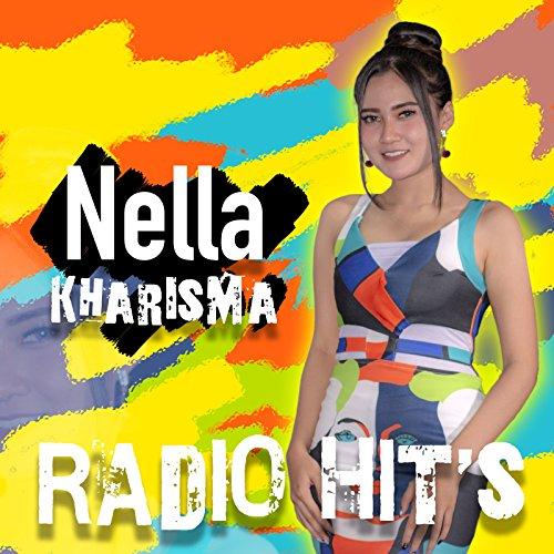 download lagu nella kharisma sayang 4
