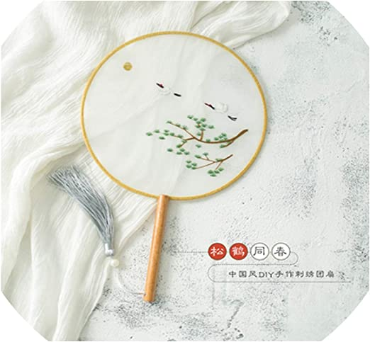 Nroom White foam badminton accessories badminton DIY decoration