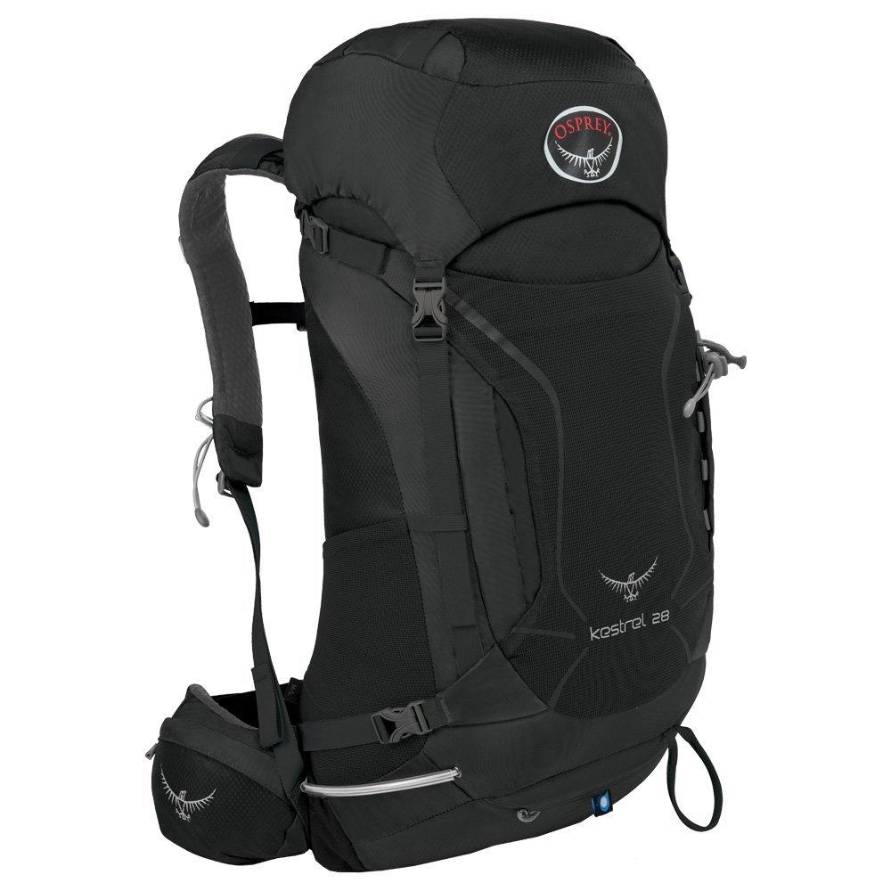 4f17a3151d64 Ems External Frame Backpack- Fenix Toulouse Handball