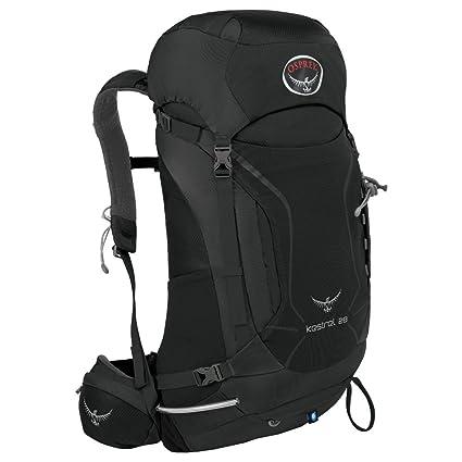 f78976a7cdc7 Amazon.com   Osprey Packs Kestrel 28 Backpack   Sports   Outdoors