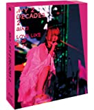 My 2 Decades 2 [Blu-ray](特典なし)