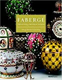 img - for Faberge: Treasures of Imperial Russia book / textbook / text book
