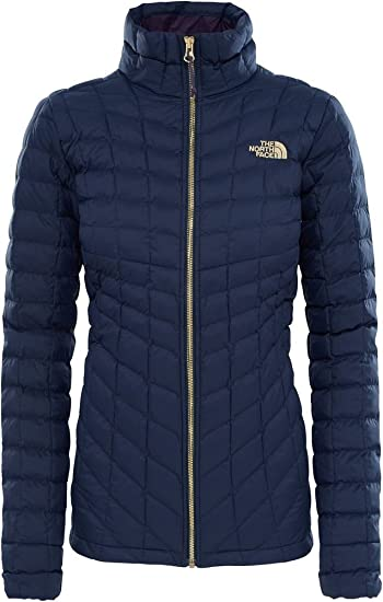 THE NORTH FACE Thermoball Full Zip Jacket T93BRLH2G Urban