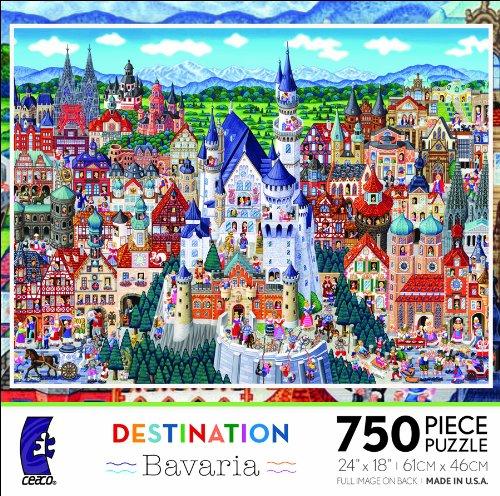 destination-destination-bavaria