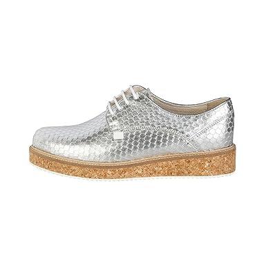 79S555 Sneakers Damen Grau 36 Trussardi Einkaufen Neueste Online jgrXfgb6B