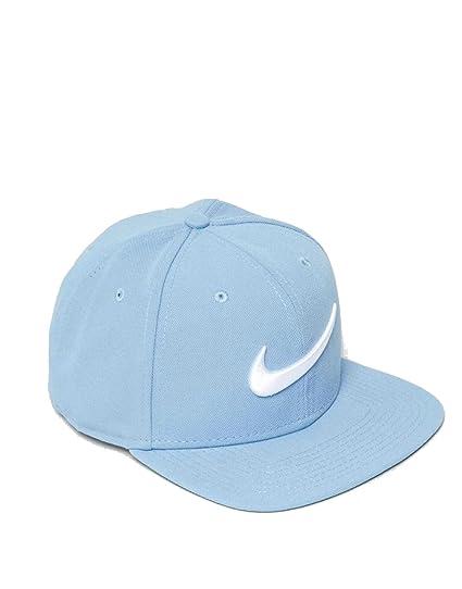 Nike Unisex Adulto de Hombre Pro Pac