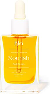 product image for Klei Avocado & Rosehip Nourish Treatment Oil | Natural & Cruelty-Free Skincare