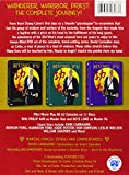 Buy Kung Fu: The Complete Series Collection