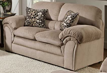 three simmons furniture wayfair reviews loveseat upholstery posts richland pdx