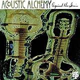 Acoustic Alchemy - Nouveau Tango
