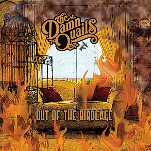 Out of the Birdcage