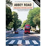 Abbey Road: The Story of the World's Most Famous Recording Studios