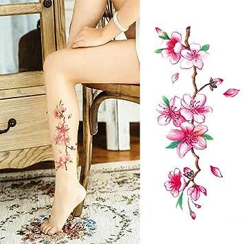 Tatuaje falso, Tatuajes temporales Tatuajes Pegatinas Nombre ...