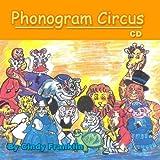 Phonogram Circus CD