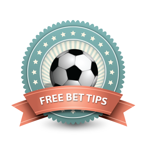 Tips betting free half time under 2.5 goals betting tips