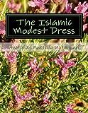 The Islamic Modest Dress, Ayatullah Murtada Mutahhari, 1494336669