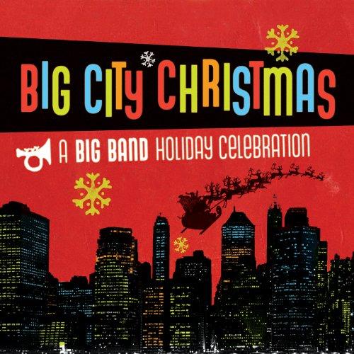 Big City Christmas (Christmas Bierman's)