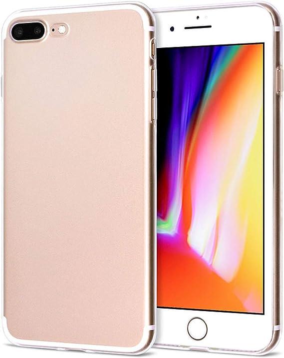 Funda iPhone X Case 5 5S 6 6S 7 8 Plus