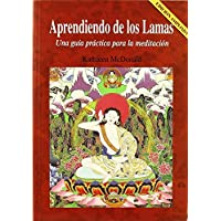 Aprendiendo De Los Lamas