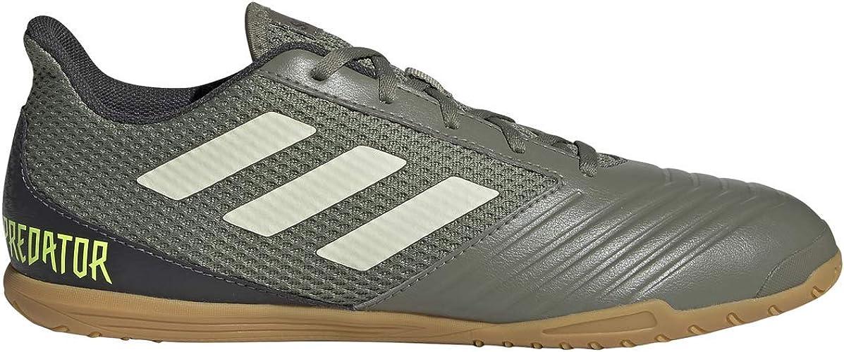 72% rabatt Adidas Schuhe N 5923 J B41572 ShopnkFtwwht
