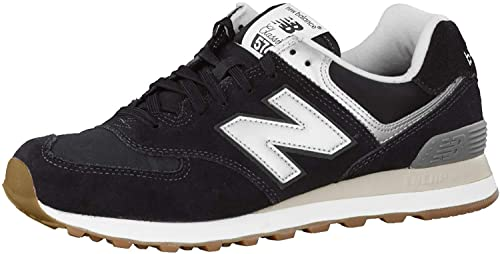 Buy New Balance Men's ML574 Canada Only