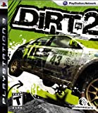 Dirt 2 - Playstation 3