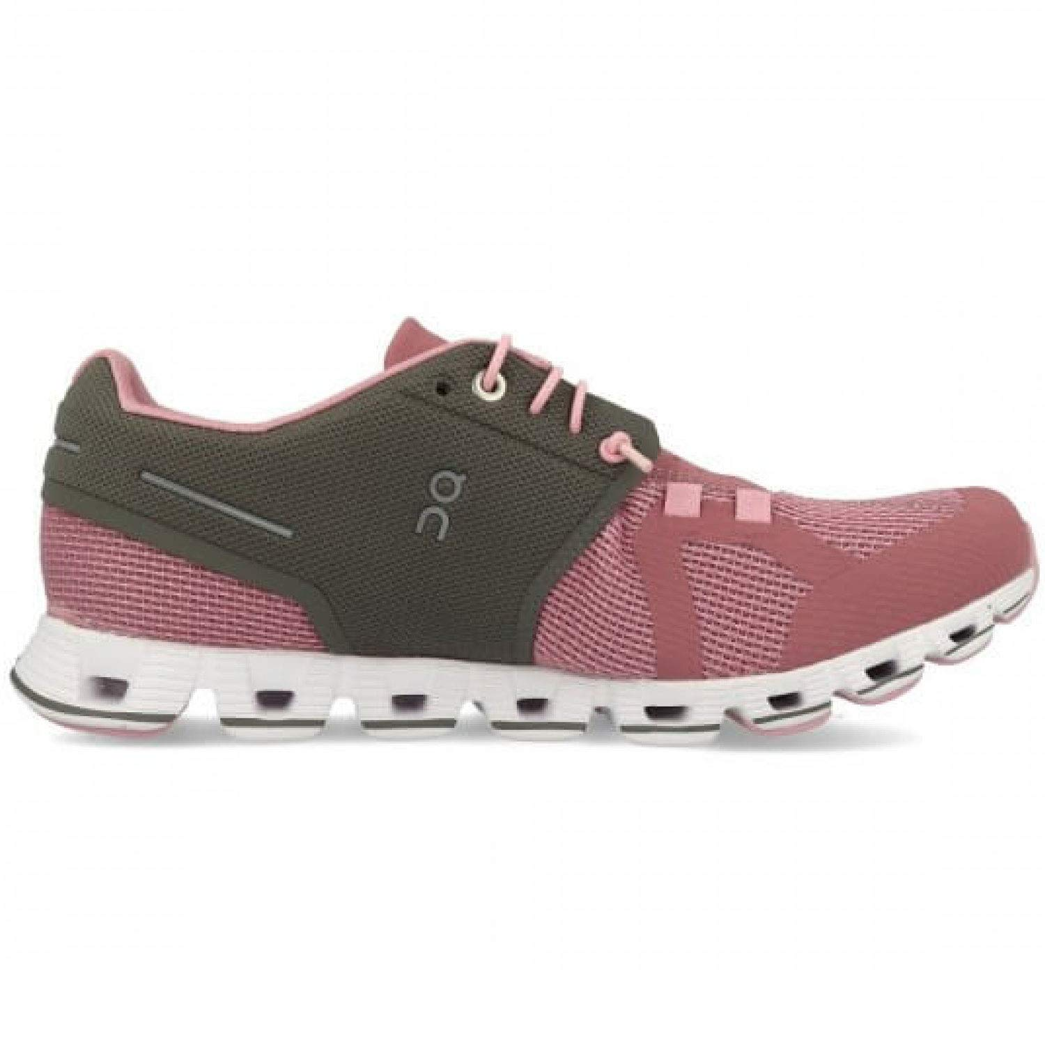 Buy On Running Womens Cloud Road Shoes
