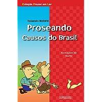 Proseando. Causos do Brasil