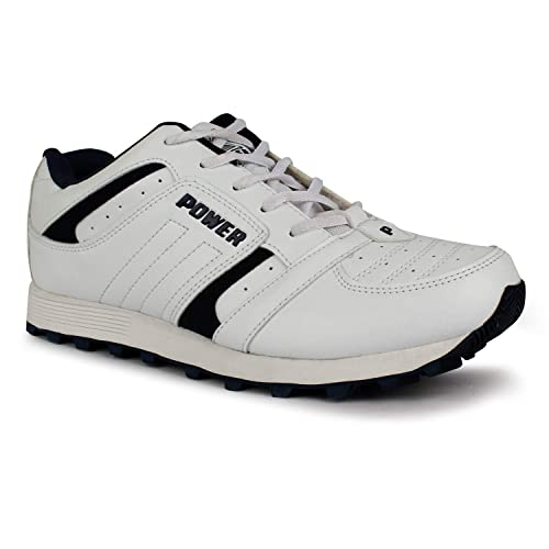 4780bce072bea BATA Men Sports Shoes: Buy Online at Low Prices in India - Amazon.in