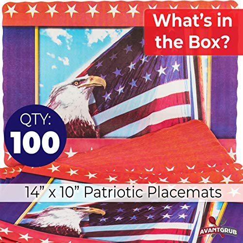 Buy party places in usa