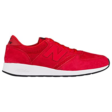 new balance 420 sneakers for men