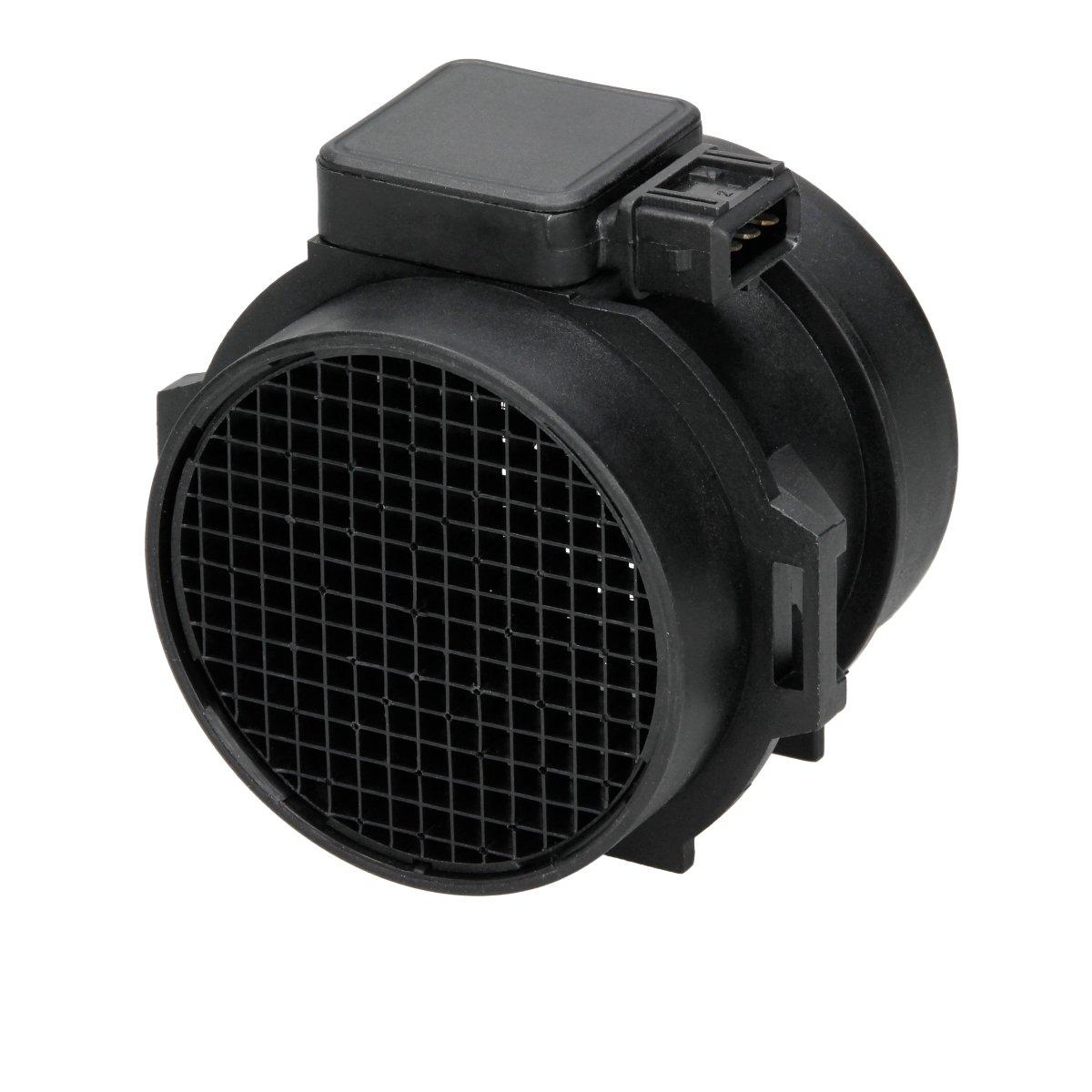 ECD Germany 62006 Medidor de masa de aire