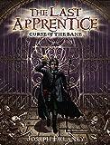 Curse of the Bane (Last Apprentice)