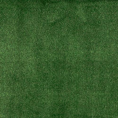 Plastex Fabrics Alpine Upholstery Velvet -