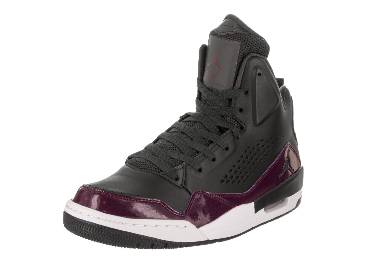 jordan nike uomini sc 3 basket scarpa b075xsfr16 13 s (m) us