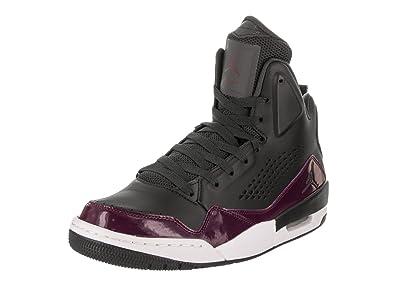 Nike Sportswear Herren Jordan SC-3 Schuhe
