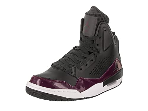 Nike Jordan 3Amazon Schuhe E Sc Borse Sportswear itScarpe ZPXiOuk
